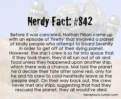 Again...Nathan...<3