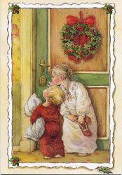 Kerstplaatjes - www.hetplaatjeskabinet.nl