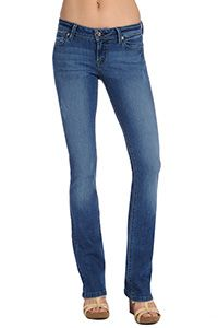 """Manufacturer: DL1961 FREE SHIPPING Description: """"Shop DL1961 Premium Denim Cindy in Hazard Women Boot Cut Jeans, perfect fitting jeans for women. DL1961 best sellers & new styles women's jeans."""" Regular Price: $168.00  Read More…."""