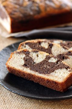 Besides zucchini bread, one of my all-time favorite kinds of bread would have to be banana. My mom always made buttermilk banana bread for us- it's something that I could eat slice after slice of! So the other day when I looked at the counter and saw that we had some brown bananas I knew...Read More »