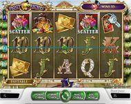 Игровые автоматы с бездепозитным бонусом за регистрацию на реальные деньги игровые автоматы - книжки