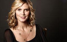Fonds+d'écran+Célébrités+Femme+>+Fonds+d'écran+Heidi+Klum+Heidi+Klum++par+neowitch+-+Hebus.com