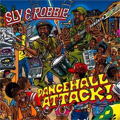 dancehall-attack-sly-and-robbie