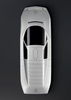 #concept #mercedes 1977 #car