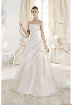 Robe de marie Fara Sposa 5515 2014