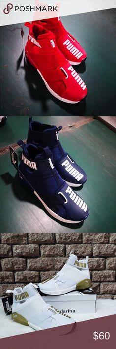 Vintage KangaRoos sneakers NWT