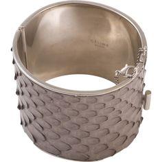 CéLINE Bracelets #Videdressing