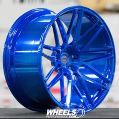 Vossen Forged VPS-314 finished in #FountainBlue @vossen  #wheels #wheelsp #wheelsgram #vossen #vossenforged #vps314 #wpvps314 #vpsseries #vossenwheels #forged #teamvossen #wheelsperformance  Follow @WheelsPerformance 1.888.23.WHEEL(94335) WheelsPerformance.com @WheelsPerformance