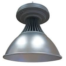 1000 Images About Lighting On Pinterest Pendants