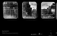 who the fuck is Marcel - Pinned by Mak Khalaf message is in the middle of the window just loved it with the dirty windows and the rough background Black and White architectureartblackandwhitebuildingcitycityscapemessageoldstreetstreet photographytravelurban by marucella