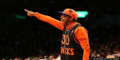 Spike Lee Had A Very Good Reason For His Gentrification Rant