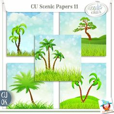 CU Scenic Papers 11