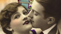 A century ago, people had a very different idea of what it means to be heterosexual. Understanding that shift in thinking can tell us a lot about fluid sexual identities today.