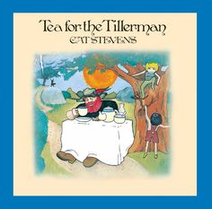 My first Album cost me $5,95. I played it until I wore it out. Then I went to see Cat Stevens @ Thebarton Town Hall. Cat Stevens played for three and half hours. Oh my God he was good,