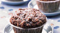Gluten Free, Sweets, Baking, Breakfast, Desserts, Food, Glutenfree, Morning Coffee, Tailgate Desserts