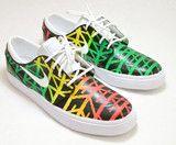 Custom Nike SB