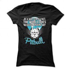 Best Pitbull Shirt - #linen shirt #street clothing. SIMILAR ITEMS => https://www.sunfrog.com/LifeStyle/Best-Pitbull-Shirt-Black-64362187-Ladies.html?60505