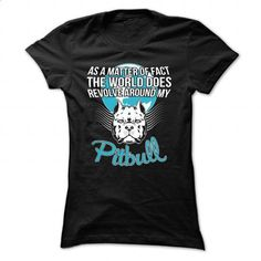 Best Pitbull Shirt - #linen shirt #street clothing. SIMILAR ITEMS => https://www.sunfrog.com/LifeStyle/Best-Pitbull-Shirt-Black-64362187-Ladies.html?60505