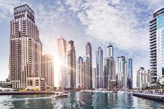 Search Luxurious Properties for Buying, Selling & Renting in AUM Real Estate Dubai #property #properties #realestate #dubai #uae