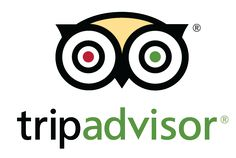 Tripadvisor Inc (NASDAQ: TRIP) has been downgraded by Credit Suisse to Underperform from Neutral with a price target of $34, down from $40. Analyst Paul...