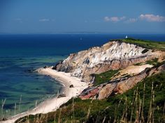 Martha's Vineyard, Massachusetts, USA