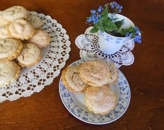 Családi kondér: Diós (kókuszos) kosárka French Toast, Breakfast, Dios, Morning Coffee