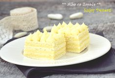 Search Results Pasca Just Desserts, Irene, Cheesecake, Deserts, Sweets, Search, Recipes, Food, Pies