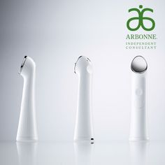 BEYOND EXCITED! Arbonne just launched this new product, Genius Ultra at GTC in Las Vegas last night! This changes the way we do skincare! Facial Skin Care, Anti Aging Skin Care, Top Skin Care Products, Pure Products, Arbonne Products, Stop Aging Now, Arbonne Consultant, Arbonne Business, Acne Face Wash