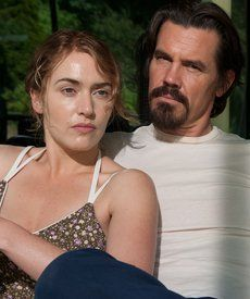 EXCLUSIVE: 'Labor Day' Sneak Peek with Kate Winslet and Josh Brolin - The movie hits theaters January 31