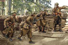 1940 french uniforms - Google Search