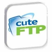 CuteFTP 9.0.5 is the world's favorite FTP client! Download our simple and secure FTP software here from the OrignalSoft.com Secure Server
