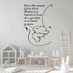Baby Room Decor, Nursery Room, Bedroom Decor, Wall Decor, Elephant Nursery Decor, Baby Shower Pictures, Nursery Paintings, Baby Wall Art, Baby Boy Nurseries