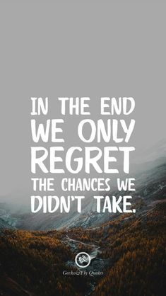 world book: 20 best motivational quotes for students Hd Wallpaper Quotes, Inspirational Quotes Wallpapers, Motivational Quotes Wallpaper, Inspirational Quotes For Students, Motivational Quotes For Success, Positive Quotes, Girl Wallpaper, Inspiring Quotes, Regret Quotes