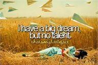 My little fact