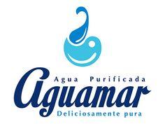 Imagen creada para purificadora de agua