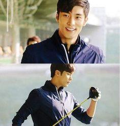 #sunghoon #KBS drama #FiveChildren #fiveenough