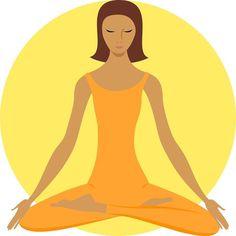 Vege relaks z jogą i mindfulness @ Klinika Stresu - 22-July https://www.evensi.com/vege-relaks-z-joga-i-mindfulness-klinika-stresu/217904242