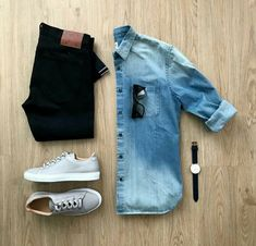 Best Useful Ideas: Urban Wear Streetwear Menswear women's urban fashion sweaters.Urban Wear H&m retro urban fashion cheap jordans. Urban Dresses, Urban Outfits, Mode Outfits, Casual Outfits, Men Casual, Fashion Outfits, Fashion Kids, Fashion Shoot, Men's Fashion