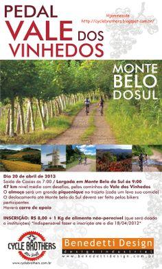 Vale dos vinhedos  trip Brasil wine