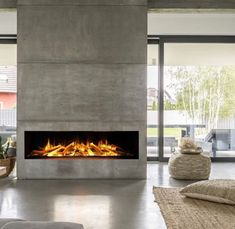 18 best hole in the wall gas fires images in 2019 fireplace design rh pinterest com