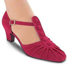 $30  Evelyn Dress Pump | Pumps | Dress | Shoes
