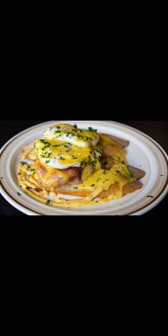 Auckland, Ethnic Recipes, Food, Essen, Meals, Yemek, Eten