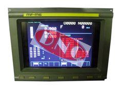 A13B-0169-C001 PDP/ MDI UNIT #FANUC