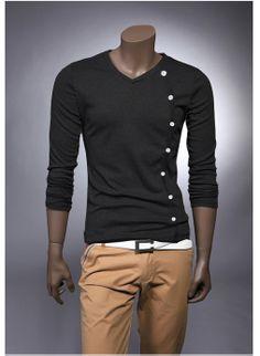 Dress Shirts De Casual Mejores 11 Imágenes Shirts Men Y Mens wx1OxSIv