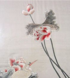 japanese embroidery | 29 May JAPANESE EMBROIDERY CENTRE