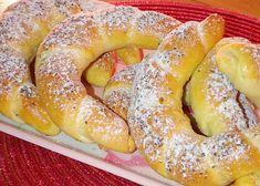 Bagel, Doughnut, Bread, Food, Recipes, Eten, Recipies, Ripped Recipes, Bakeries