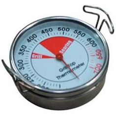 Grill Surface Thermometer Grillz, Evo, Gadgets, Surface, Kitchen, Baby, Cooking, Kitchens, Baby Humor