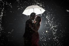 KERRYPCHEN #weddingphotography #photography #preweddingphoto #婚紗外拍景點 #婚紗攝影 #自主婚紗 #婚紗照 #台中華納婚紗推薦https://photo.wswed.com/01taichung_photo.html