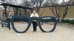 Buddy Holly, Outdoor Furniture, Outdoor Decor, Bench, Park, Home Decor, Voyage, Decoration Home, Room Decor