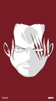 The best anime t-shirts, hoodies and apparel in the market One Piece Wallpaper Iphone, Trendy Wallpaper, One Piece Deviantart, Good Anime To Watch, One Piece English Sub, Manga Anime One Piece, One Piece Tattoos, Es Der Clown, One Piece Drawing